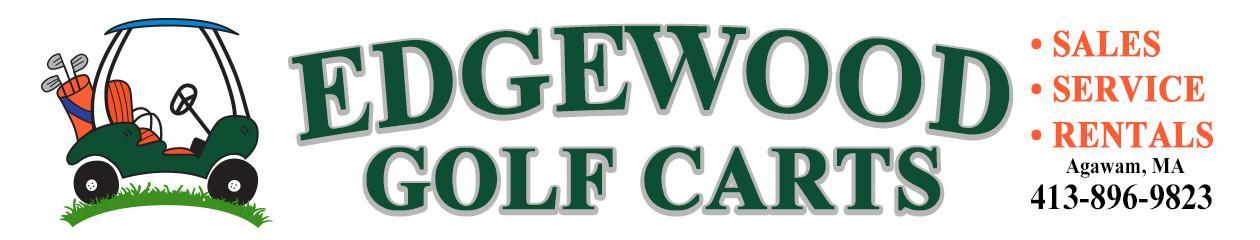 Edgewood Golf Cart Sales